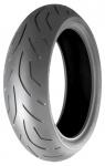 Bridgestone  S20 EVO 180/55 R17 73 W