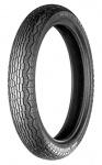 Bridgestone  L303 3,00 -18 47 S