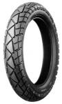 Bridgestone  TW201 80/100 -19 49 P