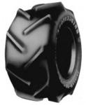 Bridgestone  PILLOW LUG2 16/7,0 -8