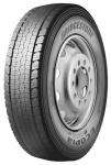 Bridgestone  ECO HD1 315/70 R22,5 154/152 L Záberové