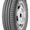 Michelin  AGILIS+ GRNX 225/70 R15 112/110 S Letné
