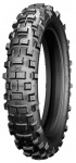 Michelin  ENDURO COMPETETION IV 90/90 -21 54 R