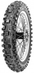 Mitas  XT754 120/90 -18 66 P