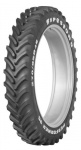 Firestone  PERFORMER 95 230/95 R48 136/150 D/A