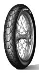 Dunlop  F20 110/90 -18 61 V