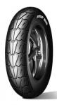 Dunlop  K525 150/90 -15 74 V