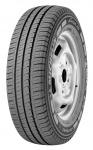 Michelin  AGILIS+ GRNX 195/75 R16 107/105 R Letné