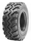 Firestone  DURAFORCE ND 445/65 -19,5 16PR