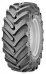 Michelin  OMNIBIB 480/70 R30 141 D