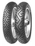 Pirelli  MT75 100/80 -17 52 P