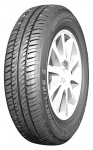 Semperit  Comfort-Life 2 195/65 R15 91 T Letné