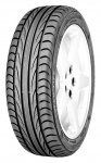 Semperit  Speed-Life 215/45 R17 91 Y Letné