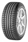 Semperit  Top-Speed 2 M807 215/60 R15 95 V Letné
