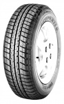 Semperit  Top-Life M701 205/70 R15 95 T Letné