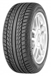 Semperit  Direction Sport 195/45 R16 80 V Letné