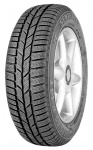Semperit  MasterGrip 155/65 R14 75 T Zimné