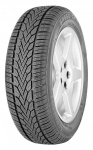 Semperit  SpeedGrip 2 245/45 R18 100 V Zimné