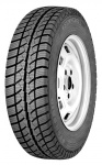 Semperit  VanGrip 205/65 R15C 102/100 T Zimné