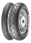 Pirelli  ROUTE MT66 120/90 -17 64 S