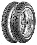 Pirelli  SCORPION MT90 140/80 -18 70 S