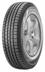 Pirelli  Scorpion Ice & Snow 275/55 R17 109 H Zimné
