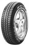 Pirelli  W160 SnowControl 155/80 R13 79 Q Zimné