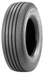 Pirelli  ST55 215/75 R17,5 135/133 J Návesové