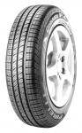 Pirelli  P4 Cinturato 195/65 R15 91 T Letné