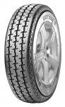 Pirelli  CITINET 165/70 R14 89 R Letné