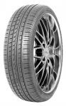 Pirelli  P Zero Rosso 255/35 R19 96 Y Letné