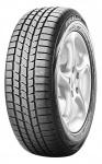 Pirelli  W240 SnowSport 265/35 R18 97 V Zimné