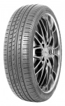 Pirelli  P Zero Rosso 285/45 R19 107 W Letné