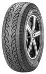 Pirelli  WChrono 205/65 R16 107 T Zimné