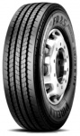 Pirelli  FR85 235/75 R17,5 132/130 Vodiace