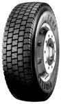 Pirelli  TR85 245/70 R17,5 136/134 M Záberové