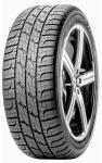 Pirelli  SCORPION ZERO 255/60 R18 112 v Letné