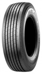 Pirelli  FH85 385/55 R22,5 158/160 K Vodiace