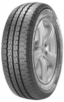 Pirelli  Chrono Four Seasons 215/65 R16 109 R Letné