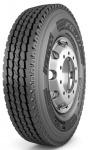 Pirelli  FG01 315/80 R22,5 156/150 K Vodiace
