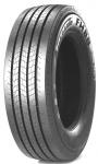 Pirelli  FH88 315/70 R22,5 154/150 L Vodiace