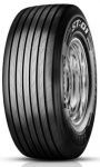 Pirelli  ST01 385/55 R22,5 160 K Návesové