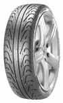 Pirelli  P Zero Corsa Direz. 235/35 R19 91 Y Letné