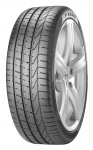 Pirelli  P Zero 255/40 R18 99 Y Letné