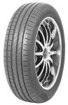 Pirelli  P7 Cinturato All Season 225/55 R17 101 V Letné