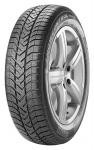 Pirelli  W190 SnowControl Serie III 195/65 R15 91 T Zimné
