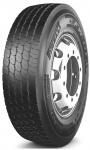 Pirelli  FW01 315/70 R22,5 154/150 L Vodiace zimné