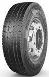 Pirelli  TW01 315/70 R22,5 154/150 L Záberové zimné
