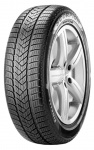 Pirelli  Scorpion Winter 235/60 R18 107 H Zimné