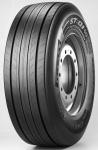 Pirelli  ST01 NEVERENDING 385/65 R22,5 160/158 L Návesové